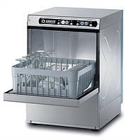 Посудомоечная машина Krupps C432 фронтальная