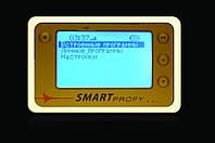 Прибор медицинский (БРТ) Smart Profy (бесконтактный)
