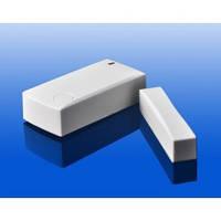 Беспроводной датчик открытия дверей/окон Altronics MC-04 // MC-04