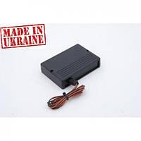 GPRS/GSM/GPS трекер Magnum MT300 // MT-300