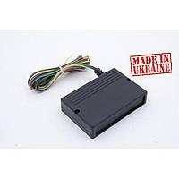 GPRS/GSM/GPS трекер Magnum MT400, автомобильный // MT-400