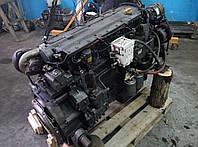 Ремонт двигателя Deutz BF 6M 1013E (Дойц БФ 6М 1013), фото 1