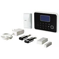 Проводная GSM сигнализация Altronics AL-851 KIT // AL-851