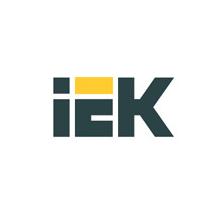 Iek (иэк)