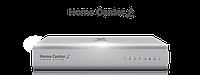 Z-Wave контроллер Home Center 2 // Home-Center2