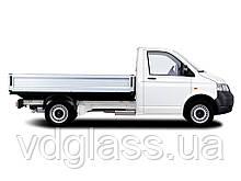 Лобовое стекло на грузовик Volkswagen Transporter T 5, триплекс