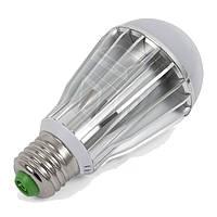 Корпус светодиодной (LED) лампы SQ-Q17 7 Вт, E27