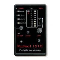 Детектор поля PROTECT 1210 // PROTECT-1210