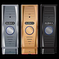 Видеопанель цветная вызывная Slinex ML-15HR // ML-15HR
