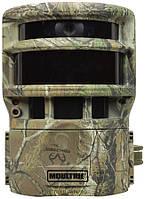 Панорамная охотничья камера Moultrie Panoramic 150i // P-150i