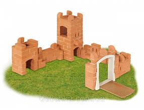 Строительный конструктор Замок