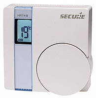 Термостат Secure SRT322 // SRT322
