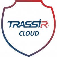 Облачный сервис TRASSIR Private Cloud // trassir cloud