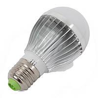 Корпус светодиодной (LED) лампы SQ-Q02 5 Вт, E27