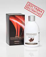 Кератин Кокочоко для выпрямления волос