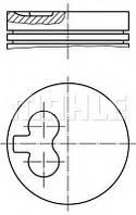 Поршень Berlingo | Partner 1.9D (DW8) 98- (82.76mm) MAHLE ORIGINAL 0400111 на FIAT SCUDO Combinato (220P)
