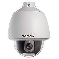 Скоростная роботизированная камера Hikvision DS-2AE5037-A, 700 ТВЛ // DS-2AE5037-A