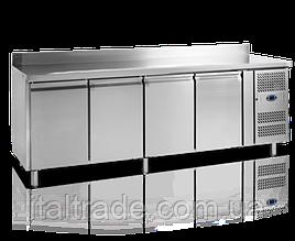 Стол морозильный Tefcold СF 7410