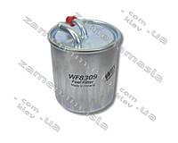 Wix WF8309 - фильтр топливный (аналог st768)