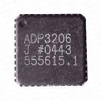 ADP3206J