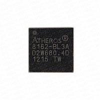 AR8162-BL3A