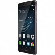 Huawei P9 EVA-DL00 3/32Gb LTE Dual (Titanium Grey)