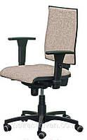 Кресло Маск LB (низкая спинка) ткань Квадро №6