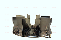 Крыльчатка вентилятора VN1170 UNOX