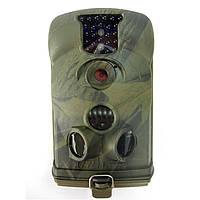 Камера для охотников Acorn LTL-6210MC // LTL-6210MC