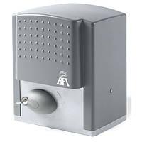 Автоматика для ворот BFT Ares 1500