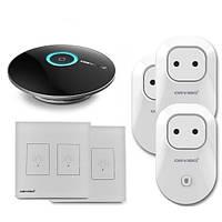 Комплект для Умного дома Orvibo Smart Home // Orvibo Smart Home