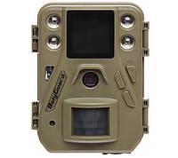 Миниатюрная охотничья камера BolyGuard SG-520, невидимая ИК подсветка // SG-520