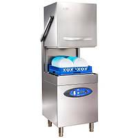 Посудомоечная машина купольная Oztiryakiler OBM1080MPDR (Ozti)