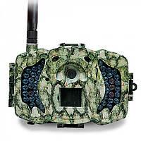 3G охотничья камера BolyGuard MG-983G-30M с двухсторонней связью // MG-983G-30M
