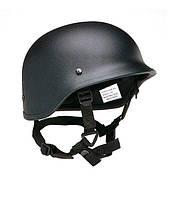 Кевларовый шлем COMMANDO (класс III-A). Великобритания, оригинал.