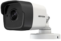 Уличная Turbo HD камера Hikvision DS-2CE16D7T-IT, 2 Мп // DS-2CE16D7T-IT