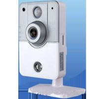 Wi-Fi камера наблюдения PoliceCam PC5200 Jack, 1.3 Мп // PC5200