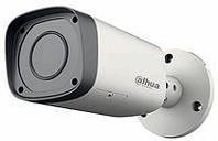 Уличная варифокальная HD-CVI камера Dahua HAC-HFW1100RP-VF-S2, 1Мп // HAC-HFW1100RP-VF-S2