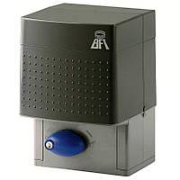 Автоматика для ворот BFT ICARO N  kit