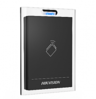 RFID считыватель Hikvision DS-K1101M // DS-K1101M