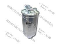 Hengst H70WK08 - фильтр топливный (аналог st775)