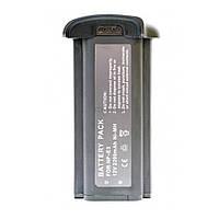 Аккумулятор к фото/видео EXTRADIGITAL Canon NP-E3 (BDC2449)