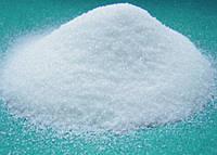 Витамин К2 порошок для производства БАД