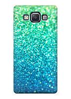 Чехол Samsung A5-A500 (2015 ) - Морской песок