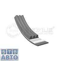 Ремінь гідропідсилювача Fiat Doblo 1.6i 16v (Meyle 3PK700), фото 1