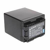 Аккумулятор к фото/видео EXTRADIGITAL Canon BP-745 (chip) (BDC1303)