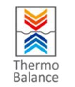 термо баланс / thermo balance
