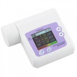 Спирограф (монитор пациента) SP10