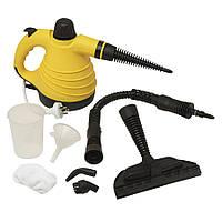 Steam cleaner, ручной вертикальный отпариватель, пароочиститель, парогенератор, электрический отпариватель