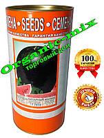 Семена арбуза Сахарный Малыш, обработаные Metalaxil-m, 500 г. Репродукция ЭЛИТА